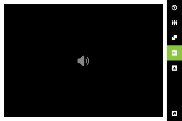 audio_in_webinar