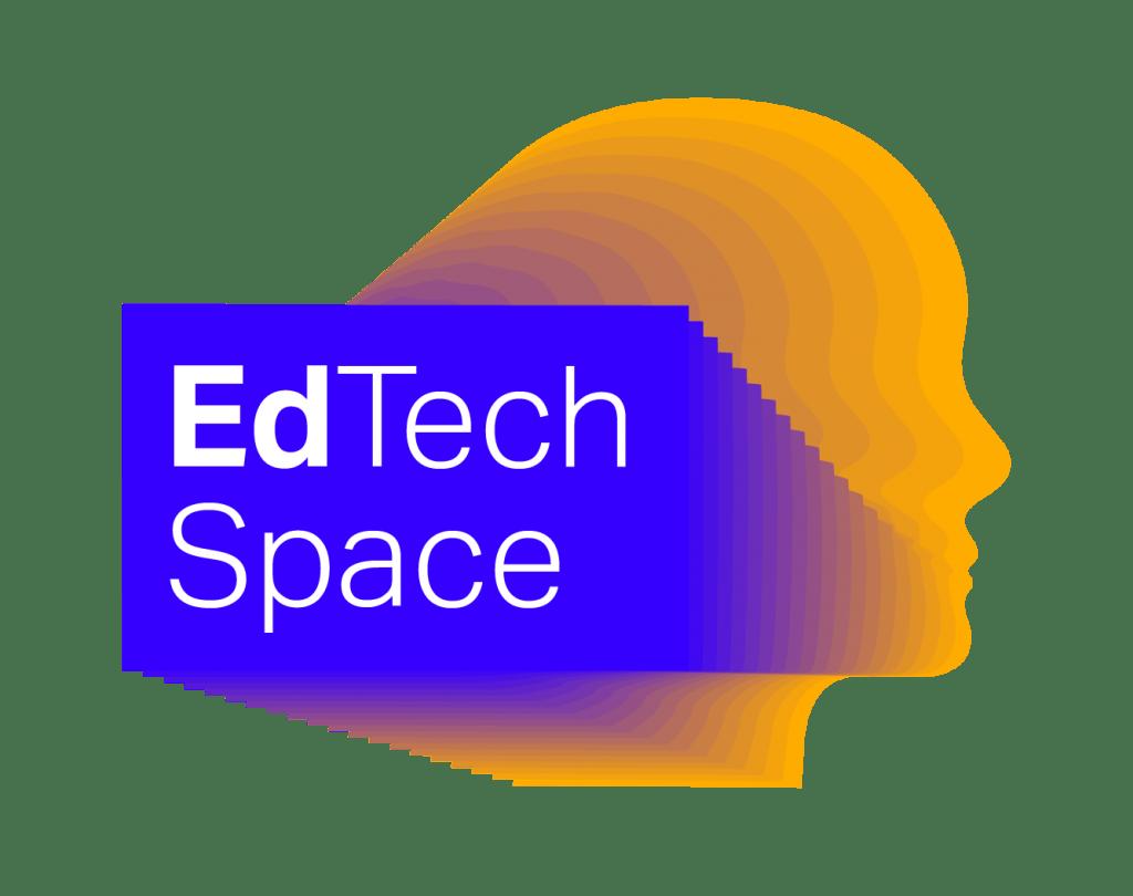 EdTech Space 2018: весна