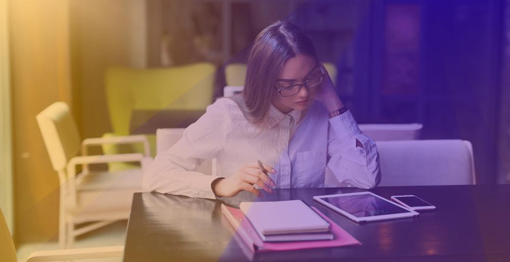 Почему ваш онлайн-курс не работает