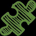 Как поддерживать связь с участниками вебинара