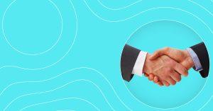 Как организовать партнёрскую онлайн-конференцию в период карантина?
