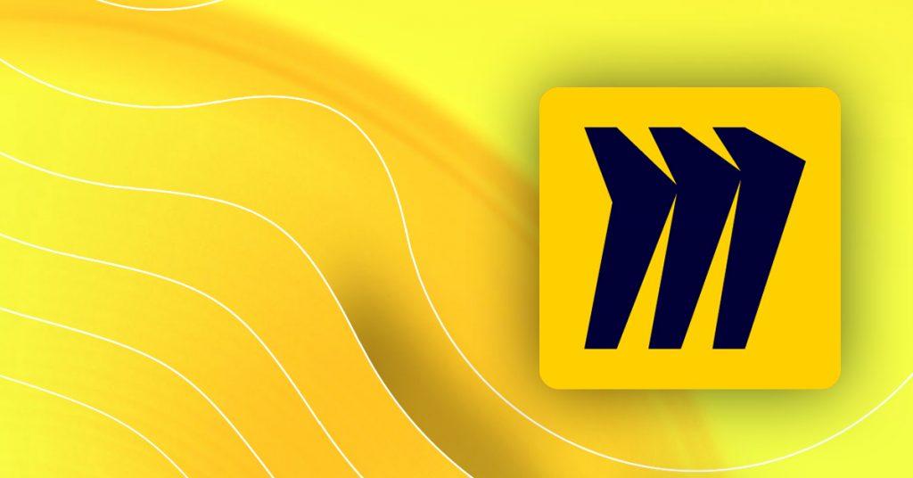 Как использовать Miro на вебинарах и совещаниях?