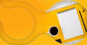 Как создать фирменный стиль для онлайн-школы