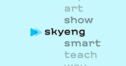 Skyeng_1