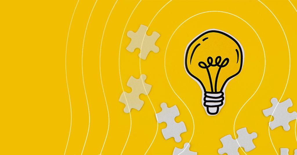 10 советов по созданию презентации от эксперта TED