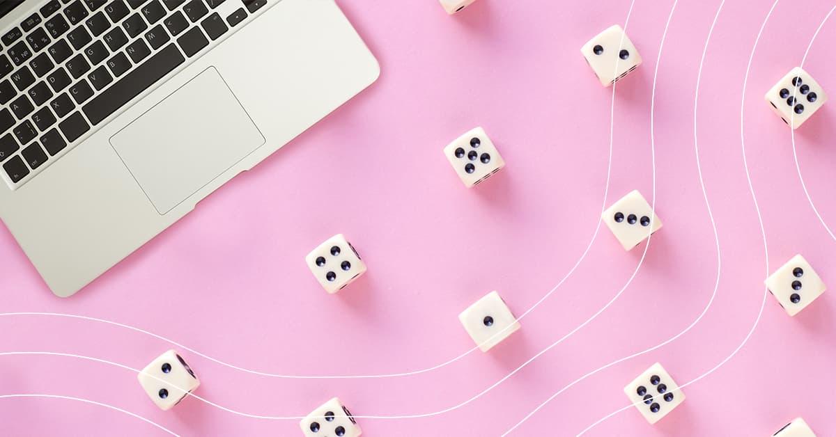 Онлайн-игры для вебинара