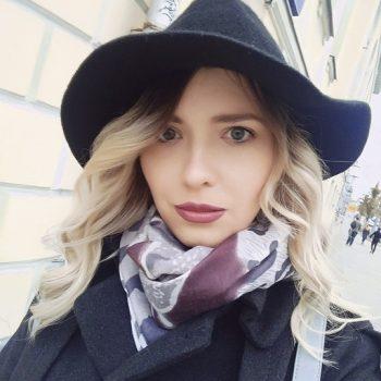 maria_maznina