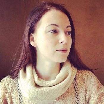 mila_lipner