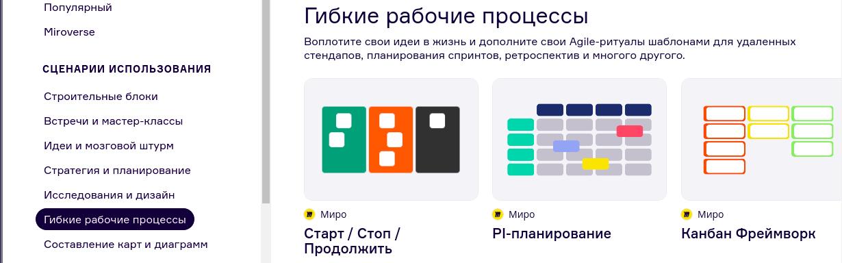 gibkie_processy_miro