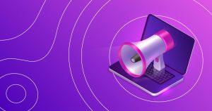 speaker_webinar