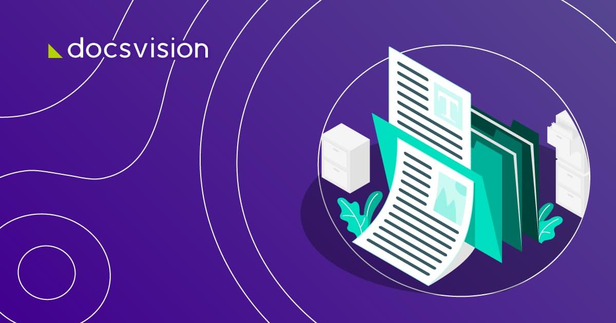 banner_docsvision