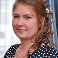 Ксения Михеева